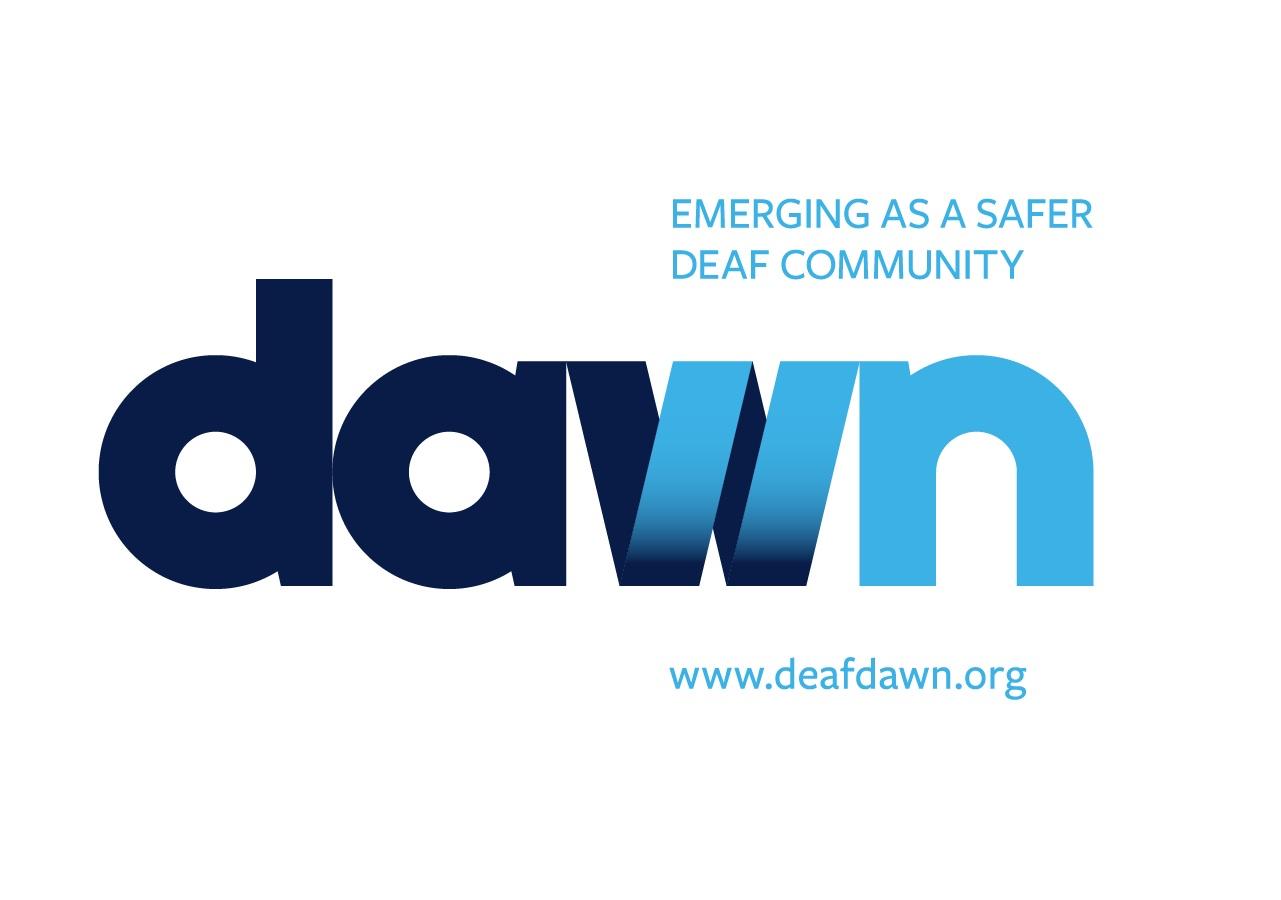 D.A.W.N.