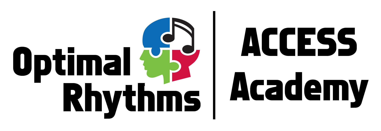 Optimal Rhythms