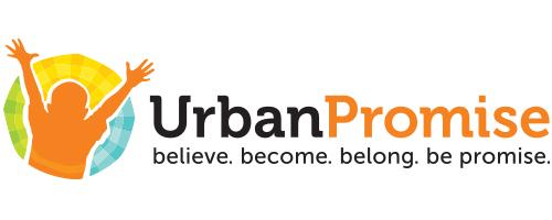 UrbanPromise