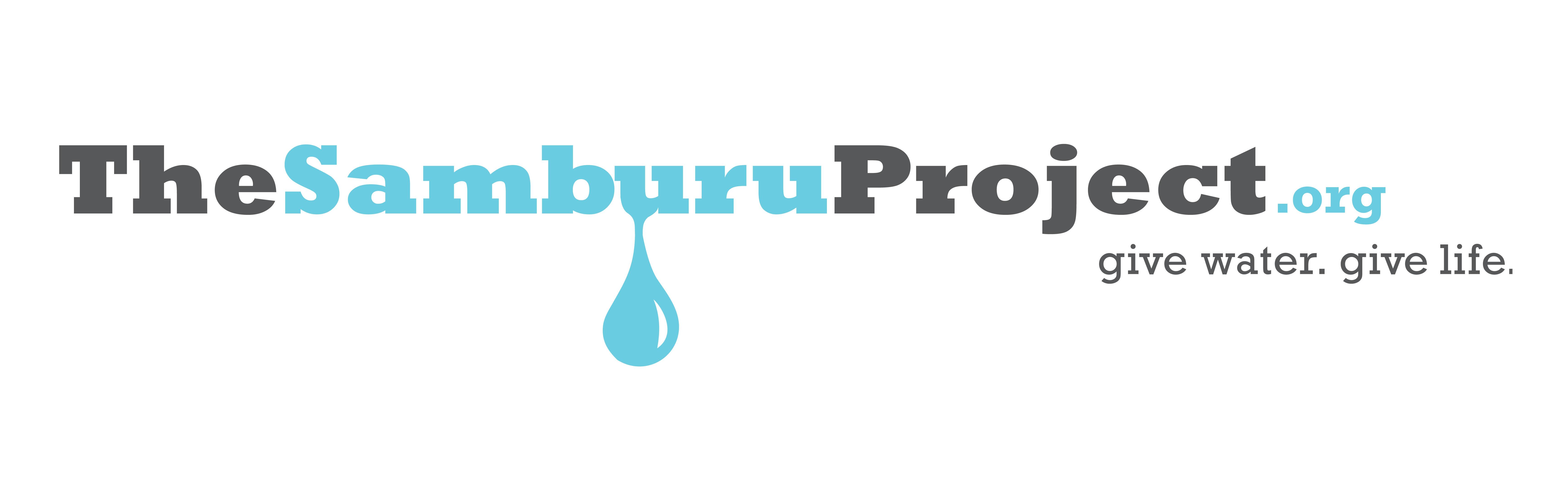 Samburu Project