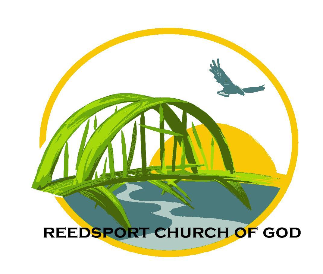 Reedsport 501c3