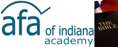AFA of Indiana