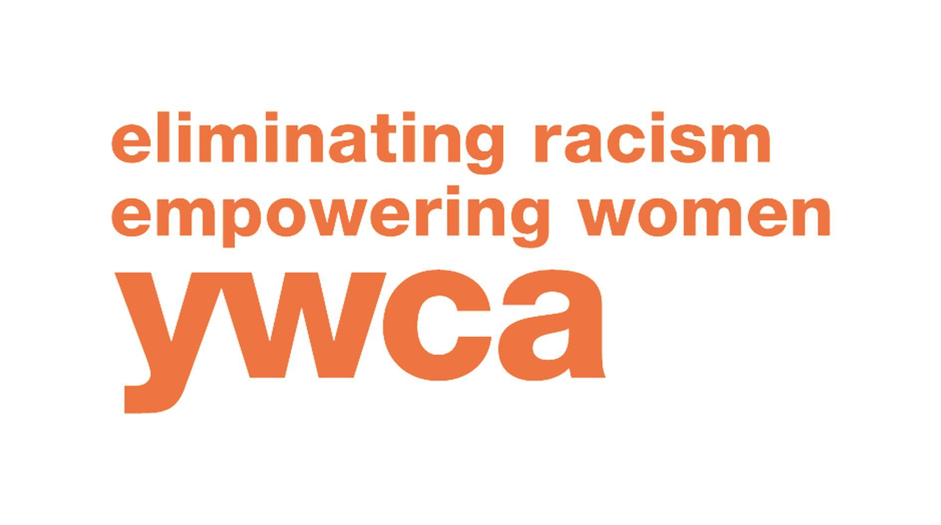 YWCA Greater Fl