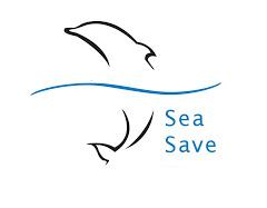 Sea Save