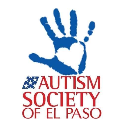 AutismSocietyEP