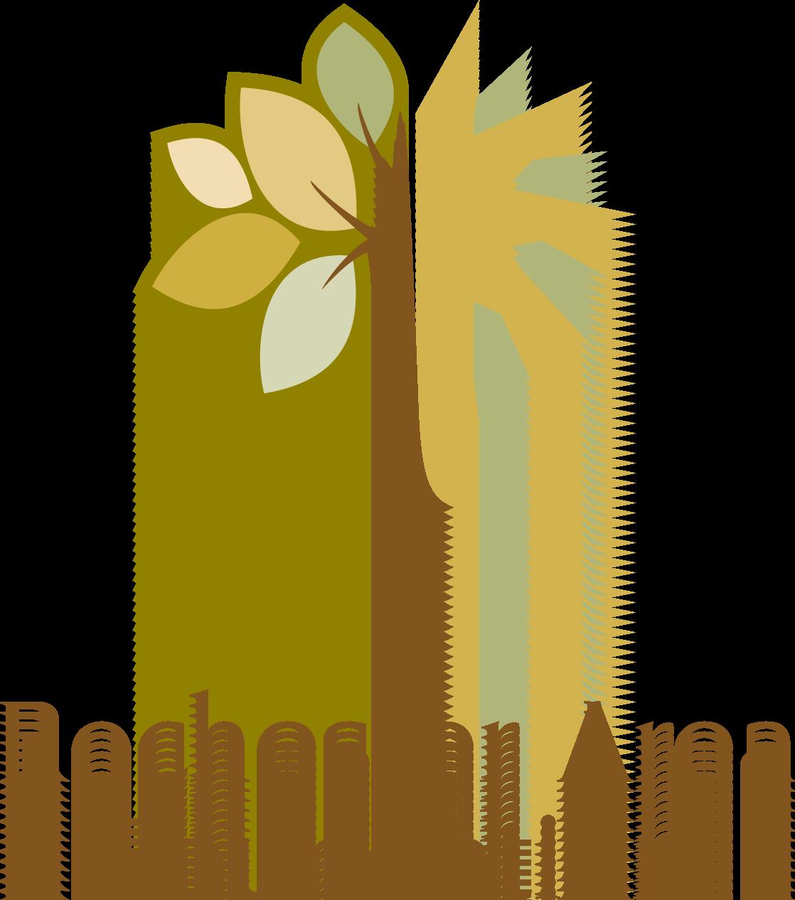Roch Foundation