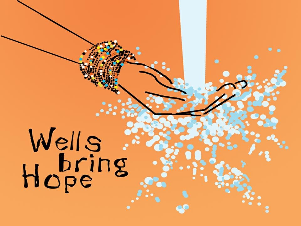 WellsBringHope