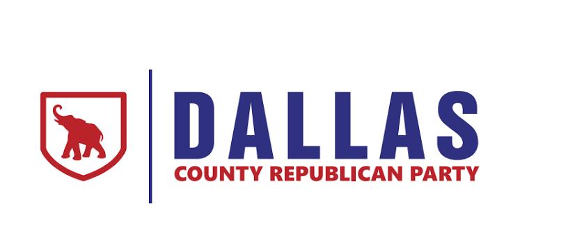 the Dallas GOP