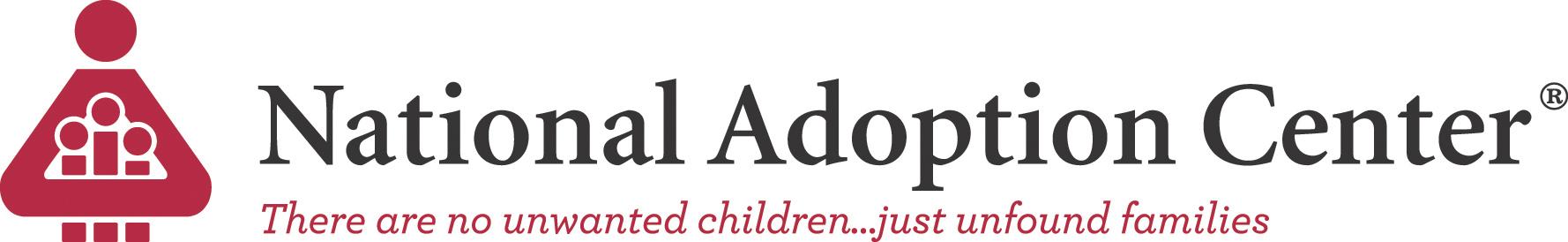 AdoptCtr