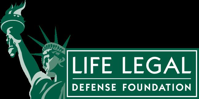 Life Legal