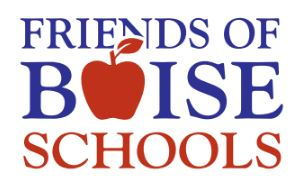 Friends of BPS
