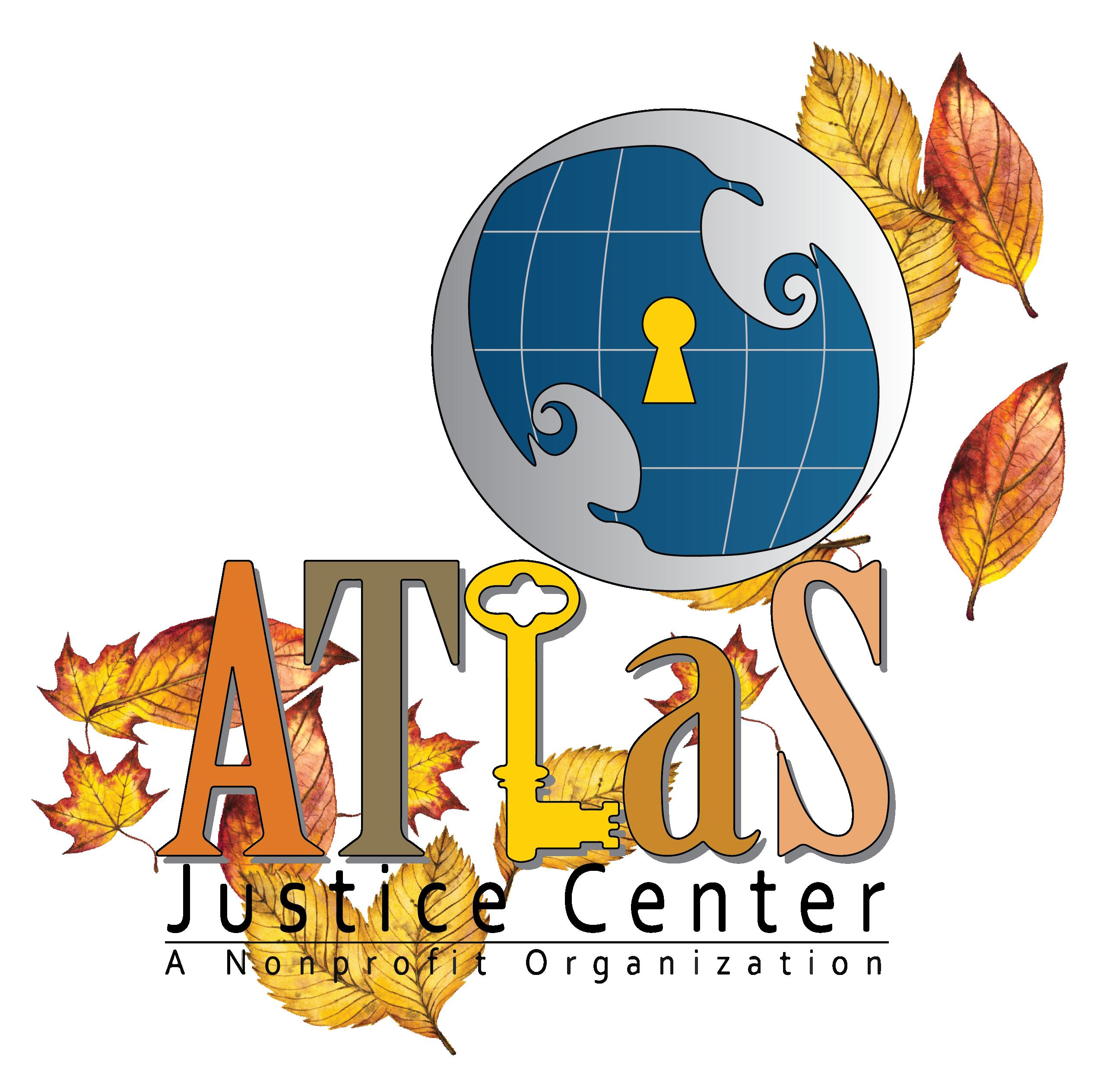 ATLaS Justice