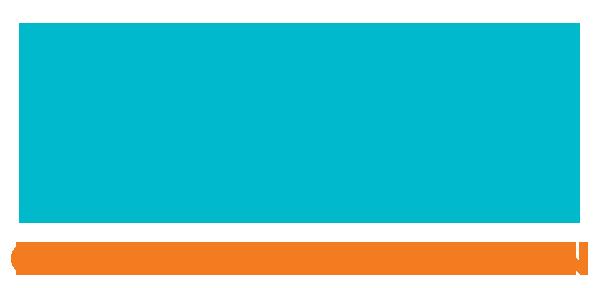 LA Archdiocese