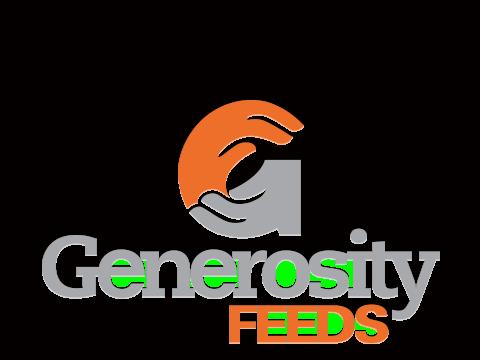 GenerosityFeeds