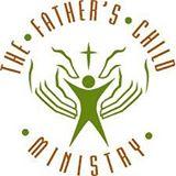 FATHERS CHILD