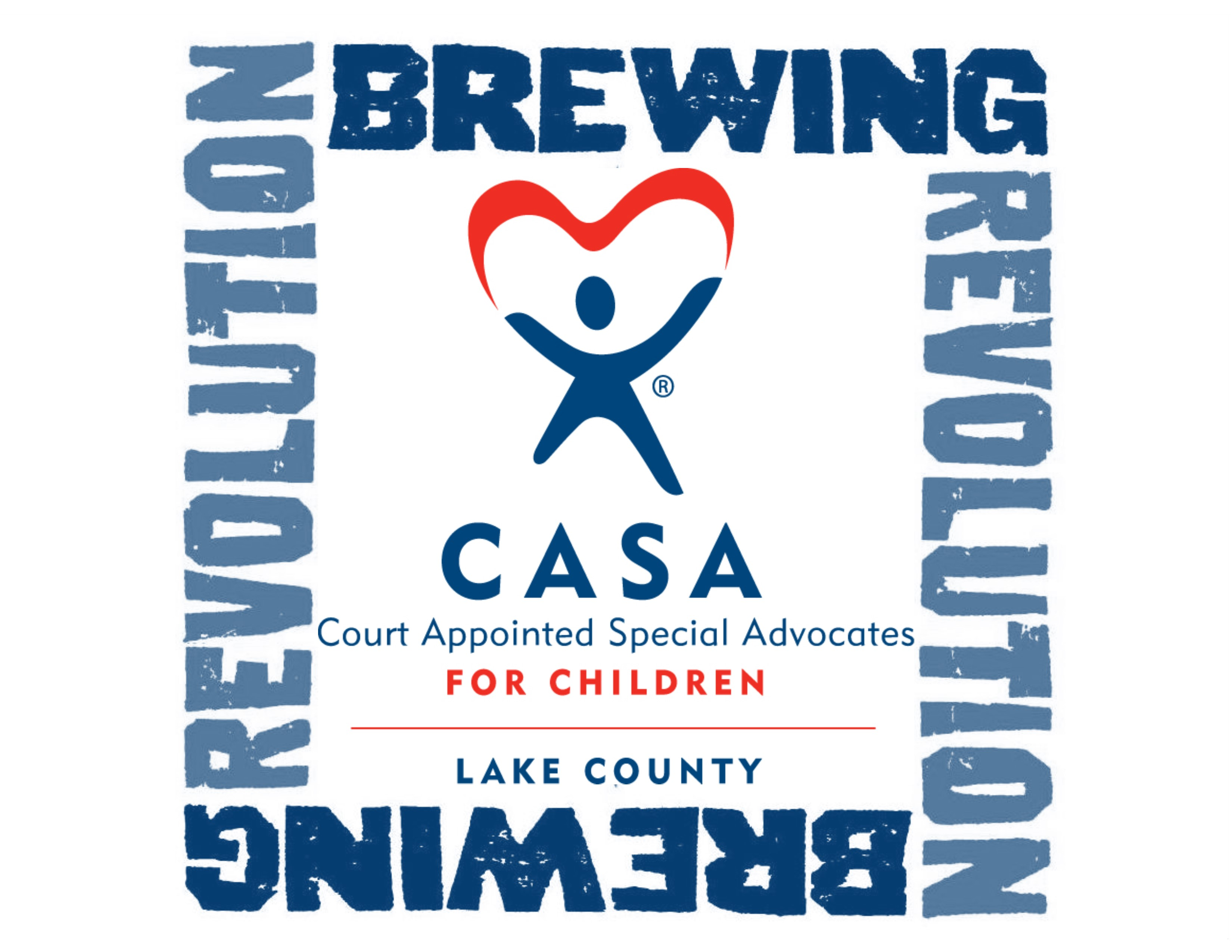 CASA Lake Co.