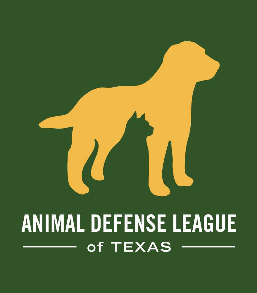 ADL Texas