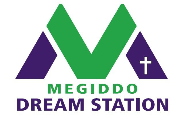 Megiddo Dream S