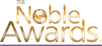 Noble Awards