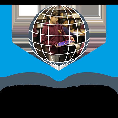 2017 mcip4chec logo