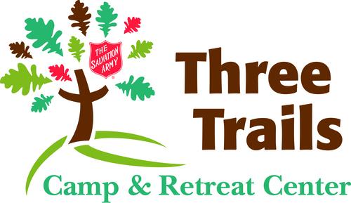 Three trails logos final