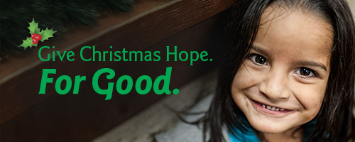 Tsa-17-11-christmas-for-good-donation-page-c7tch-500x200