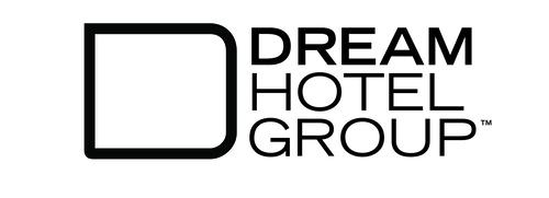Dhg logo 2017 vrt