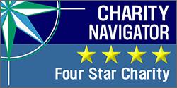 Newcharitynavigatorlogo250px