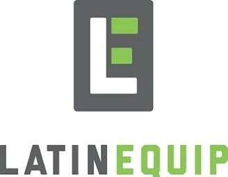 Latinequip logo smaller