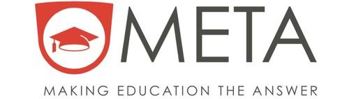 Meta_logo