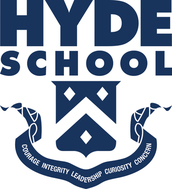 2017 hyde logo rsz 52