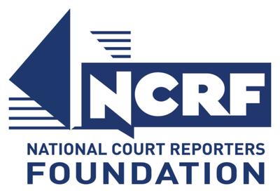 Ncrf-logo-new-web_%281%29