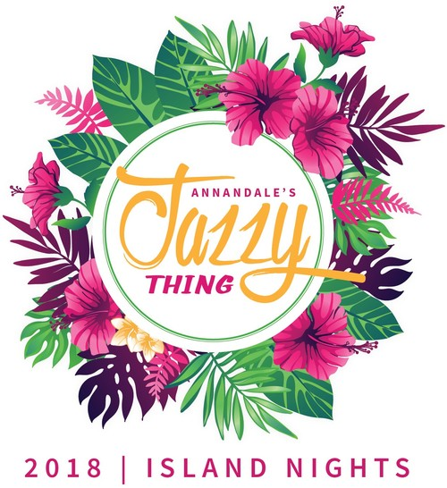 Jazzy2018 logo final