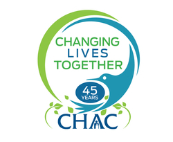 Chac changinglives breakfast rsz