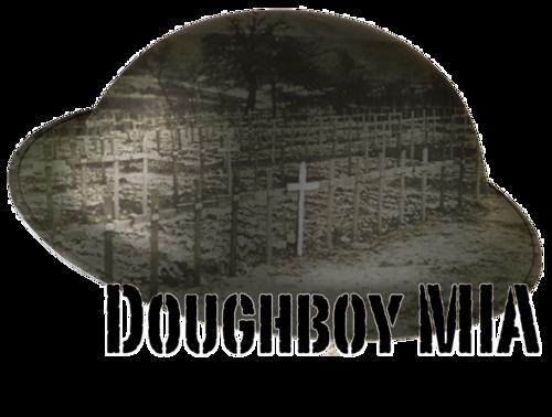 Logo doughboy mia fullsize