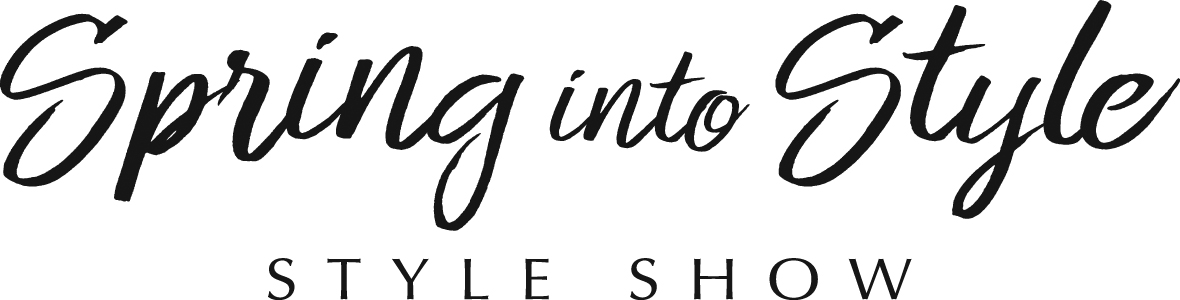 Style show logo