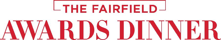 Fairfieldawardsdinner logo