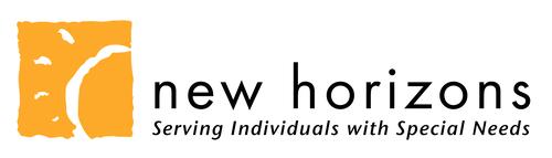 Hd horizontal new horizons logo