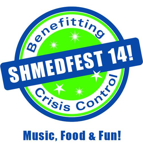 2018 shmedfestlogo 4color
