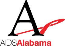 Aidsalabama agency logo