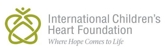 Cropped ichf logo
