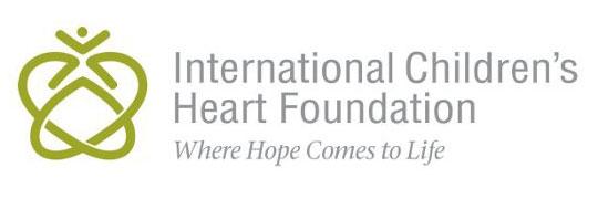 Cropped-ichf-logo