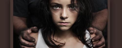 Hmi mobilecause banner photo trauma girl 500x200px 72