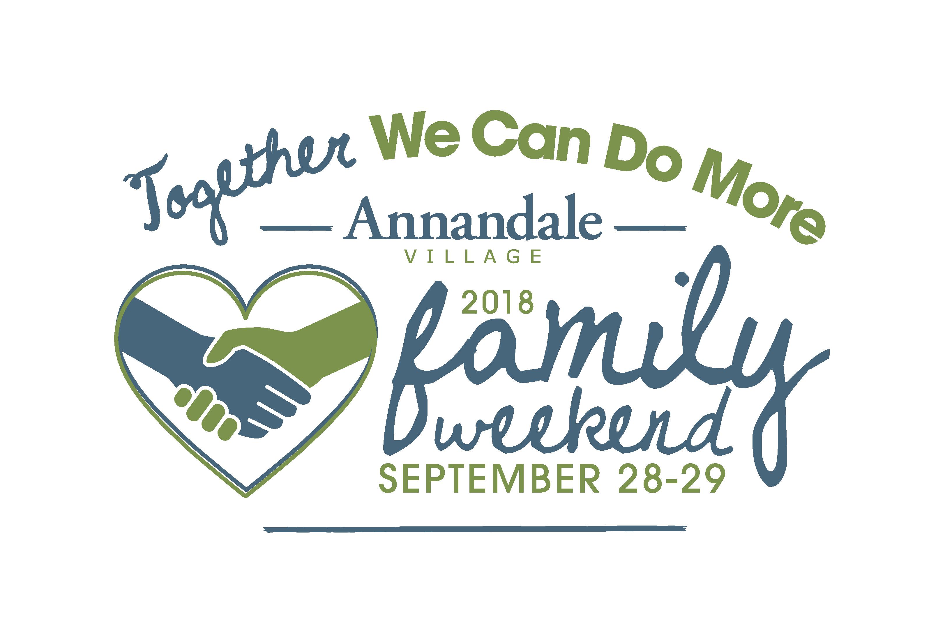 Final family weekend 2018 logo page 001