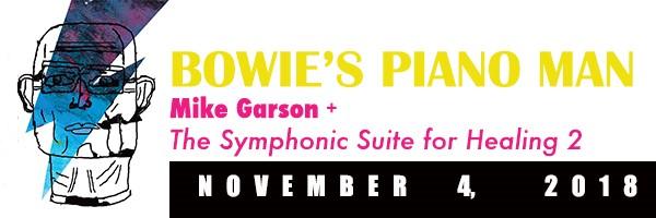 Bowie piano man logo 2