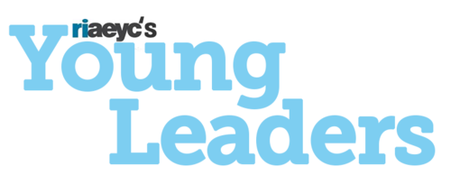 Young leaders logo 1