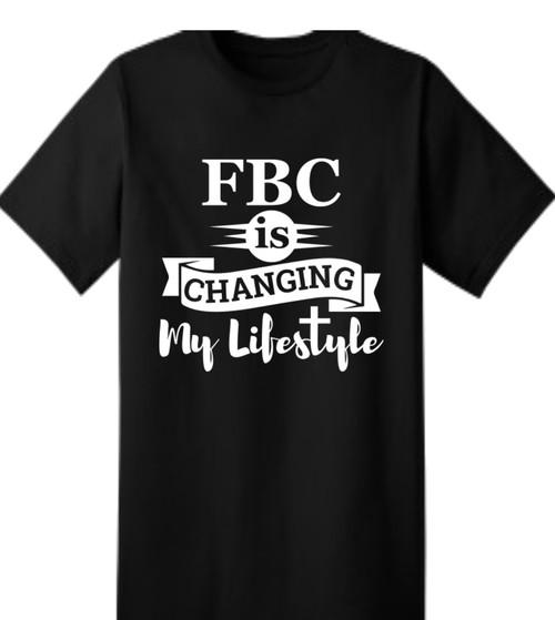 Web tshirt fbclifestyle