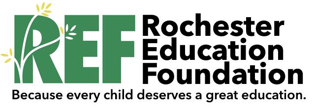 Ref banner logo