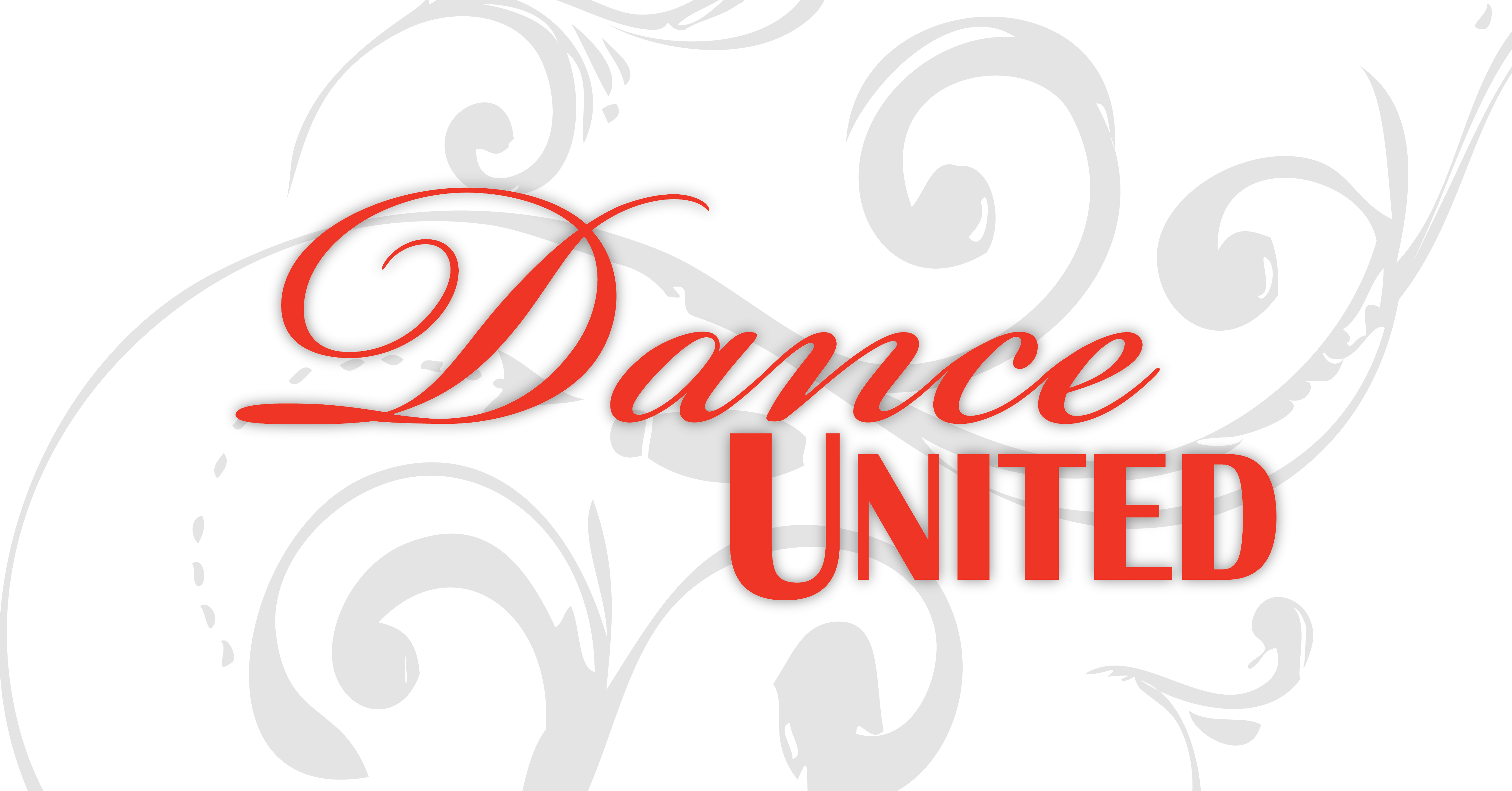 Danceunited mobilecause 02