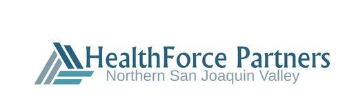 Logo healthforce.jpg